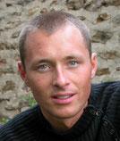 Matthieu PAPIN - Directeur FTC SPORT