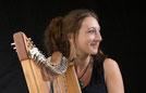 Compagnie d'Azur Alicia Ducout Théâtre Musique