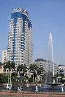 Börse Jakarta