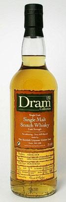 www.whiskyhaus.de