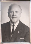 S. N. Bogolubov