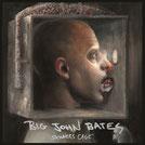 Big John Bates - Skinners Cage