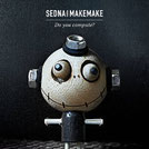 SEDNA AND MAKEMAKE - Do you compute?