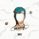 NH3 - Reason