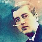"""CARLSON """"s/t"""""""