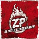 """ZAUNPFAHL """"In Zeiten leerer Kassen"""""""