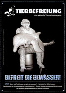 Tierbefreiung #96