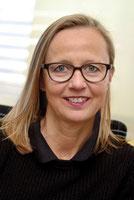 Lisa Lehner