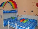 Hotel del Bambino