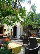 Hotel - Gästezimmer in Rech