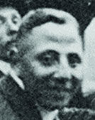 Lothar Guthmann