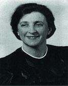 Erna Irene Falk