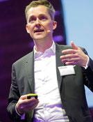 Prof. Dr. Tim Weitzel