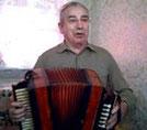 Газукин А.Я.,фото В. Юрьева