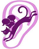 Katharina Wanha Psychologische Beratung Telepathische Tierkommunikation Mental Intuitionstraining Aufstellung Klangschale Rückführung Therapeutic Touch Farblichtbehandlung Tier Mensch Katze Hund Lebenssituationen medition Wien Burgenland