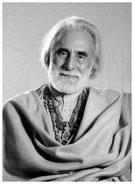 Verlag Heilbronn - Pir Vilayat Inayat Khan - Sufismus