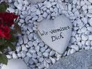 Geruchsneutral Tatort Messie Leichenfund Reinigung Desinfektion Schadstoffmessung  putzen entrümpelung Erreger töten Tatort Messie Reinigung vermüllung