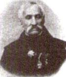 Fra Grgo Martić (1822-1905)