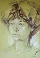 (c) Luiza Staneva