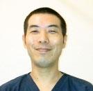 さいたま市の指圧・マッサージ とみた指圧参道治療院 指圧師 冨田豊