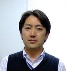 西川義文先生