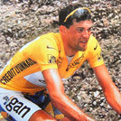 Cedric vasseur cycliste contact intervenant speaker