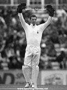 Jack Richards (Photograph (c) sporting-heroes.net