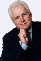 Martin Achtner