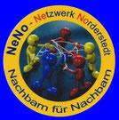 NeNo - Netzwerk Norderstedt. Nachbarn für Nachbarn.