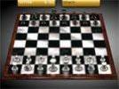 3D Schach