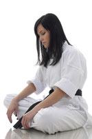 Unser Erwachsenenprogramm - TOWASAN Karate Schule München