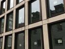 Ausschreibungen und Bauleitung für die Sanierung des Geschäftshaus Dufourstrasse 49 in Zürich