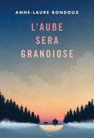 Gallimard jeunesse, 2017