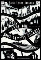 Gallimard jeunesse, 2014