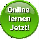 sugar-point-online-kurs-button