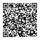 Arno Hinrichs - QR-Code