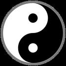 Tao et shiatsu