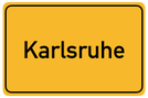Winterdienst Karlsruhe