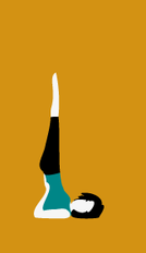 Kurse im Yoga , Zumba und Pilates. Caramba tanz&co im Prenzlauer Berg