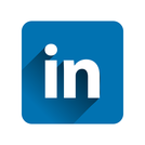 Enviropass LinkedIn Page