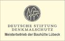 http://www.denkmalschutz.de/aktuelles.html