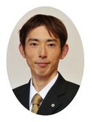 山下貴史:仏壇の山下屋 代表取締役