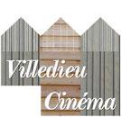 Bienvenue au cinéma de Villedieu les Poeles (10) - Villedieu cinéma