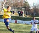 TSV I - Drita Kosova Kor. I