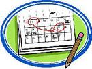 Turnierkalender Österreich
