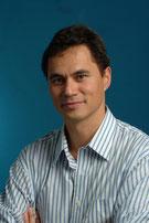 Prof. Hendrik Tevaearai
