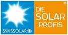 Gerber Solartechnik, Solarteur Logo