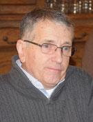 Formateur : Daniel G.