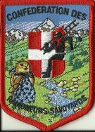 Confédération des Ramoneurs Savoyards (CRS)