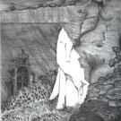 Charles-Henri Germa